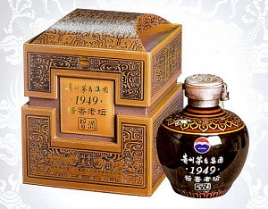Rượu Mao Đài