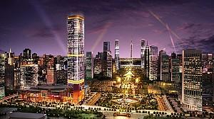 Tổng hợp kinh nghiệm du lịch Quảng Châu – Trung Quốc 2018
