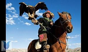 Tour đi Bắc Kinh - Nội Mông Cổ 6 Ngày