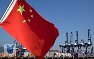 Trung Quốc có thể thành số 1 thế giới ?