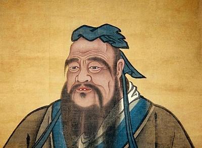10 biểu tượng phổ biến nhất ở Trung Quốc, 2018