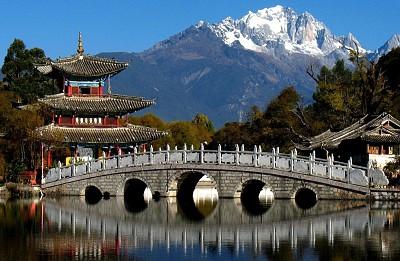 Cuộc hành trình trải nghiệm về Lụa Trung Quốc