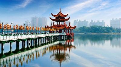 Kinh nghiệm du lịch Đài Loan tự túc chỉ với 6 bước