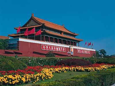 Những bí mật về đội quân đất nung ở viện bảo tàng lăng mộ Tần Thủy Hoàng.