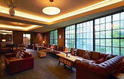 Điểm danh những địa điểm hot giá rẻ về đêm ở Thượng Hải