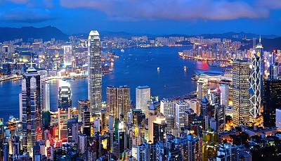 Những thánh địa mua sắm hàng đầu khi đến thăm Hồng Kông (Hong Kong)