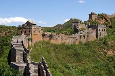 Toàn cầu đang khủng hoảng mà Du Lịch Trung Quốc vẫn tăng gấp năm lần