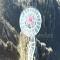 Cầu đáy kính mới cao 450m ở Trung Quốc