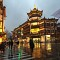 Đến Trung Quốc mua sắm cần nắm vững những kinh nghiệm sau