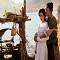 Hấp dẫn truyện tình Hứa Tiên và Bạch Xà tại Hàng Châu