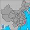 Tỉnh Phúc Kiến - Trung Quốc