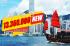 Tour du lịch Hong Kong 4 Ngày 3 Đêm khởi hành từ Hà Nội