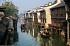 Chương Trình Du Lịch Hà Nội - Thượng Hải - Hàng Châu - Sông Nước Ô Trấn