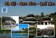 Tour Du Lịch Trung Quốc Đường Bộ Ngày 9 Tháng 10 : Hà Nội - Nam Ninh - Quế Lâm