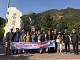 Tour Du Lịch Trung Quốc Tết Dương Lịch : Bắc Kinh - Thượng Hải - Hàng Châu - Tô Châu