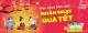 Tour Hồng Kông - Disney Land 4 Ngày 3 Đêm Khởi Hành Mùng 3 Tết Âm Lịch