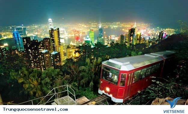 Bí quyết giúp du lịch siêu tiết kiệm tại Hồng Kông,bi quyet giup du lich sieu tiet kiem tai hong kong