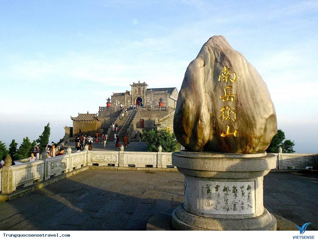 Chóng mặt khi đi cầu thang tại Trung Quốc,chong mat khi di cau thang tai trung quoc