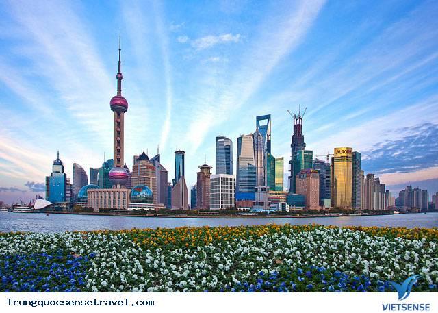 Du lịch Trung Quốc: Bắc Kinh – Thượng Hải – Hàng Châu – Tô Châu 7N6Đ,du lich trung quoc bác kinh  thuọng hải  hàng chau  to chau 7n6d