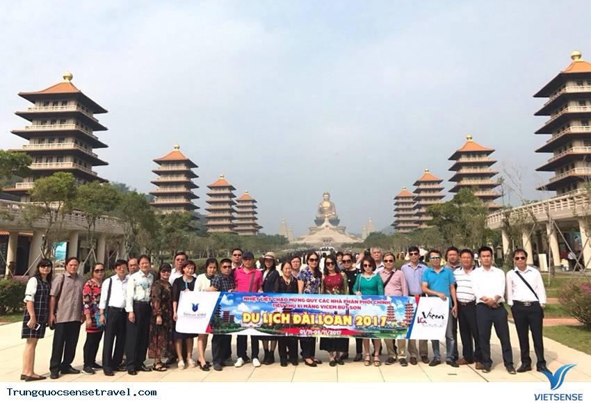 Du lịch Trung Quốc: Đài Bắc - Đài Trung - Cao Hùng 5 ngày 4 đêm,du lich trung quoc dai bac  dai trung  cao hung 5 ngay 4 dem