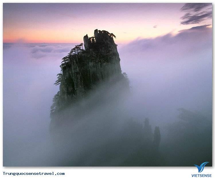 """Ghé thăm những công viên """"tuyệt đỉnh"""" ở Trung Quốc,ghe tham nhung cong vien tuyet dinh o trung quoc"""