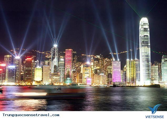 Hồng Kông,hong kong