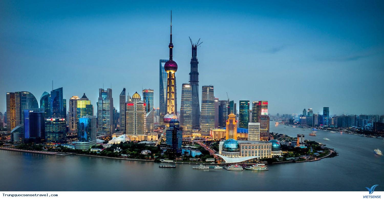 Kinh nghiệm du lịch Thượng Hải phải biết cho bạn,kinh nghiem du lich thuong hai phai biet cho banKinh nghiệm du lịch Thượng Hải phải biết cho bạn