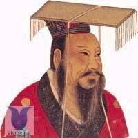 Lịch sử Trung Quốc : Phần 5 - Nhà Hán phần 2