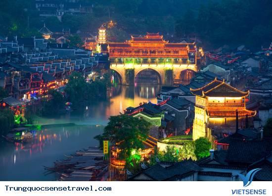 Mùa đẹp nhất để du lịch Trung Quốc là mùa nào?,mua dep nhat de du lich trung quoc la mua nao