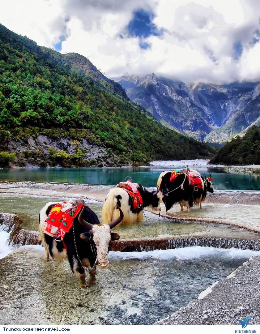 Những bức ảnh đẹp truyền cảm hứng cho bạn đến du lịch Trung Quốc,nhung buc anh dep truyen cam hung cho ban den du lich trung quoc
