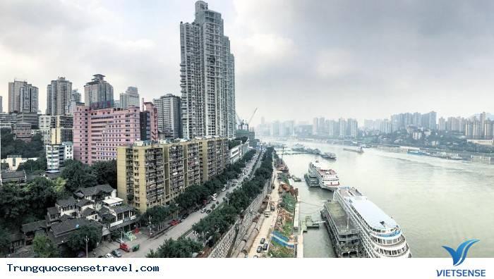 Những điều làm nên thành phố du lịch phát triển nhanh nhất thế giới ,nhung dieu lam nen thanh pho du lich phat trien nhanh nhat the gioi