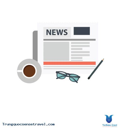 Tin Tức Du Lịch, Cập Nhật Tin Tức Du Lịch Hàng Ngày | TRANG 5