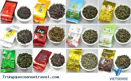 Top những món quà độc đáo khi đi du lịch Đài Loan - Phần 2,top nhung mon qua doc dao khi di du lich dai loan  phan 2