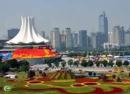 Tour Du lịch Quảng Châu – Thâm Quyến 5 ngày 4 đêm dịp 30/4 - 1/5,tour du lich quảng chau  tham quyén 5 ngày 4 dem dip 304  15