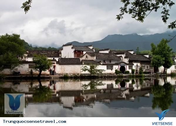 Tour Du Lịch Trung Quốc Tết Dương Lịch : Thạch Lâm - Côn Minh