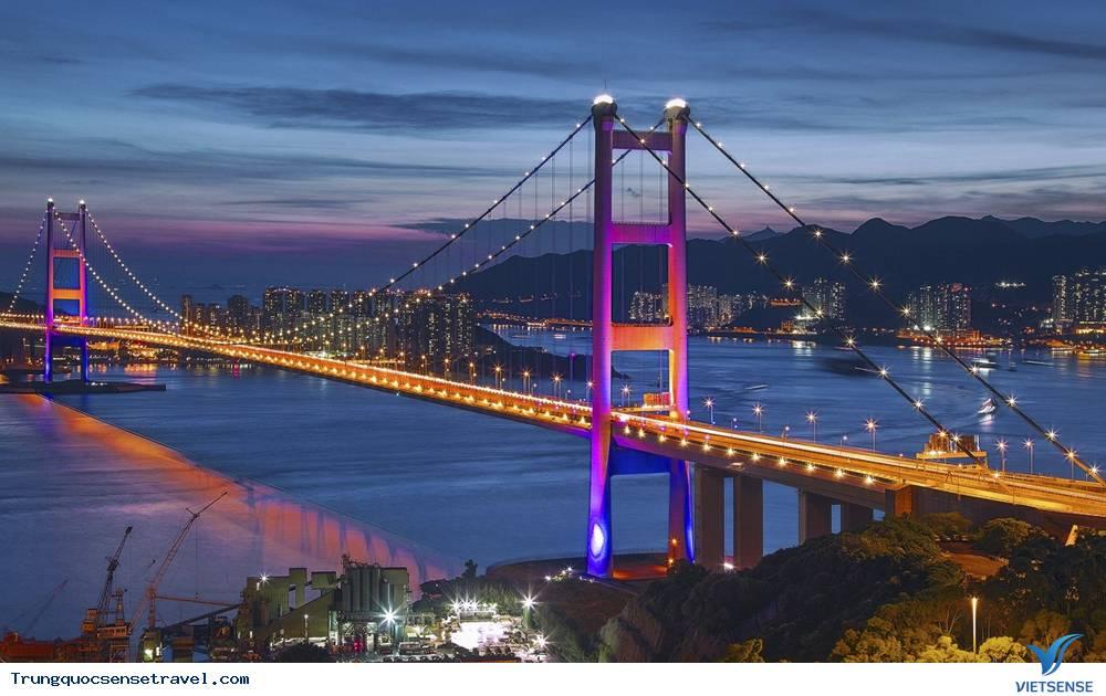 Du Lịch Thượng Hải – Hàng Châu – Tô Châu - Bắc Kinh 7 ngày 6 đêm